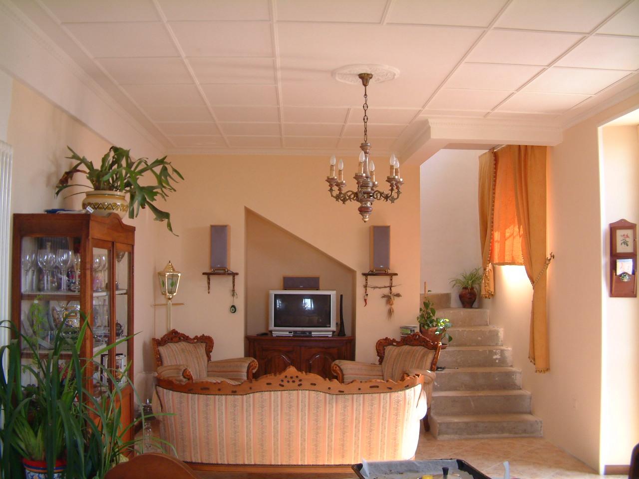 Immobili in vendita agenzie immobiliari in franchising - Agenzie immobiliari bruxelles ...