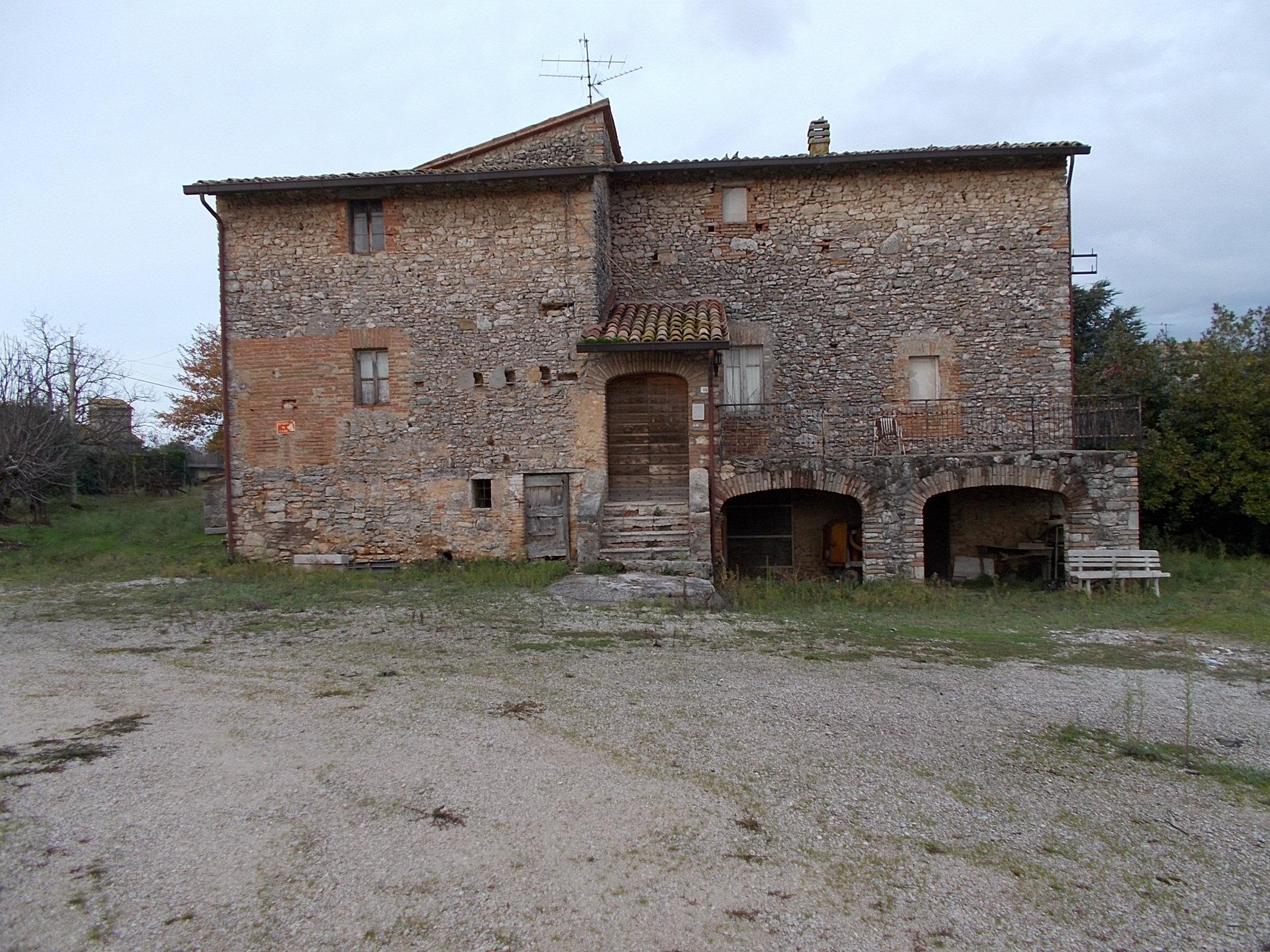 Agenzia immobiliare a todi - Agenzia immobiliare porta romana ...