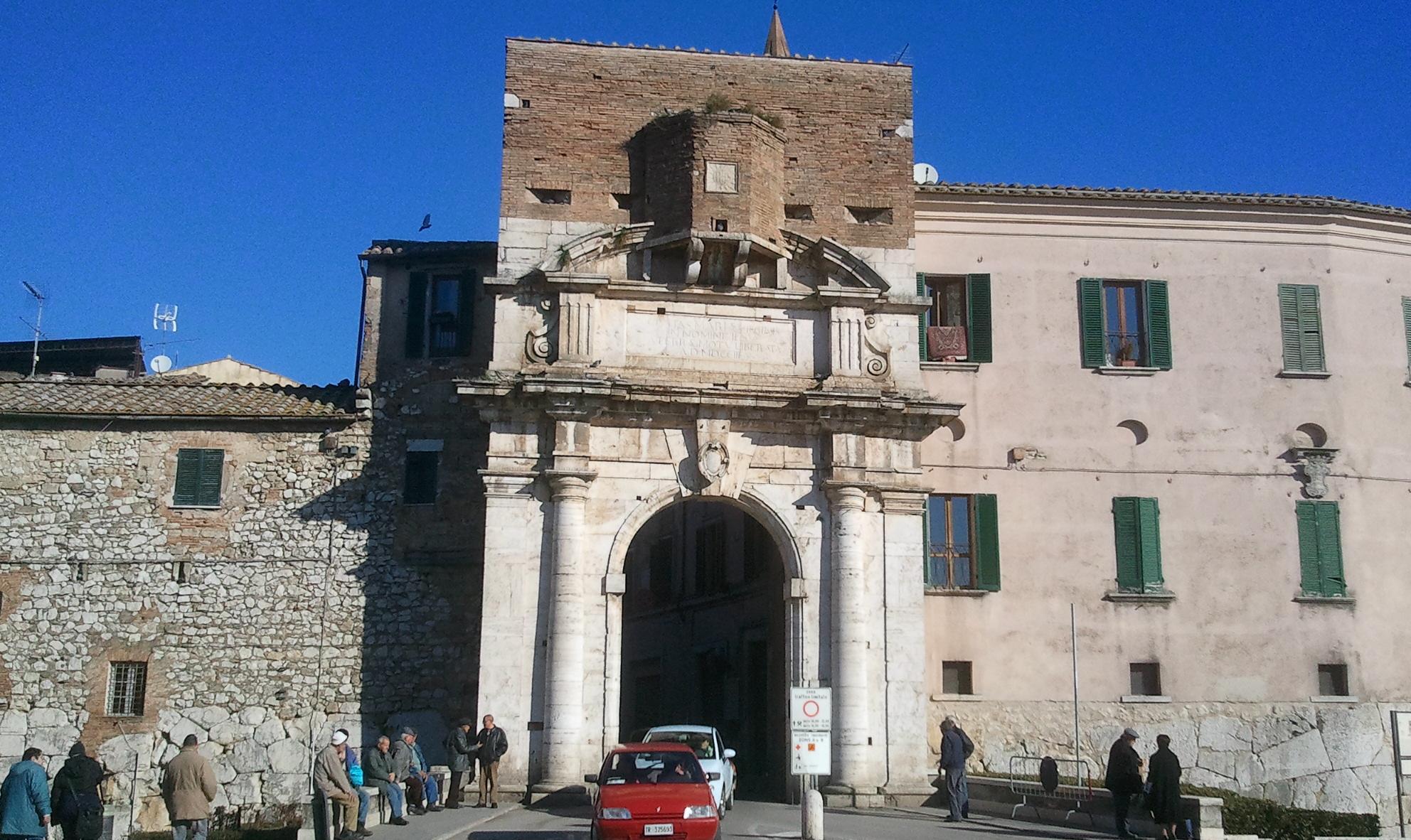 Agenzia immobiliare a amelia - Agenzia immobiliare porta romana ...