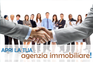 franchising immobiliare