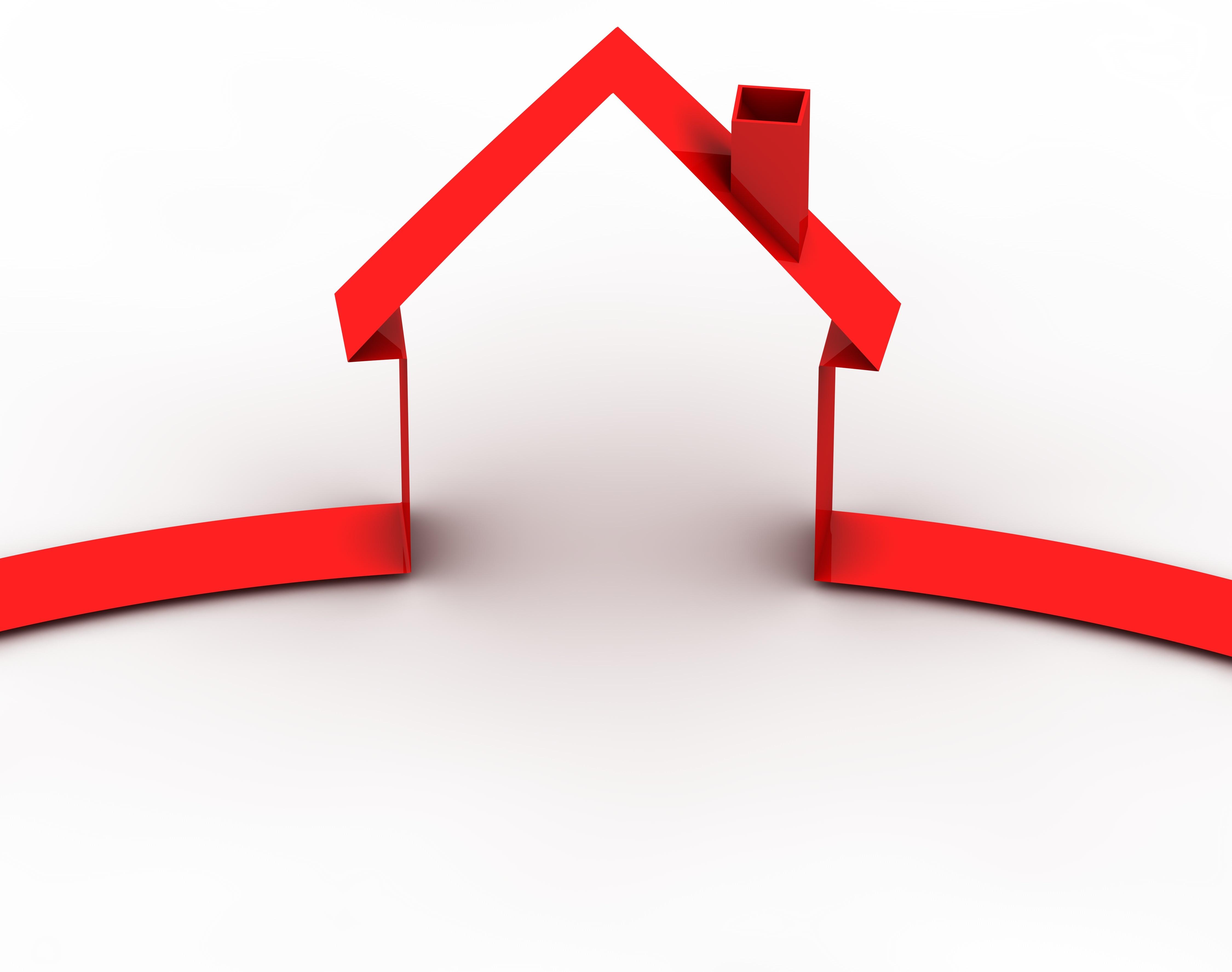 Condizioni per mutuo prima casa - Mutuo prima casa condizioni ...